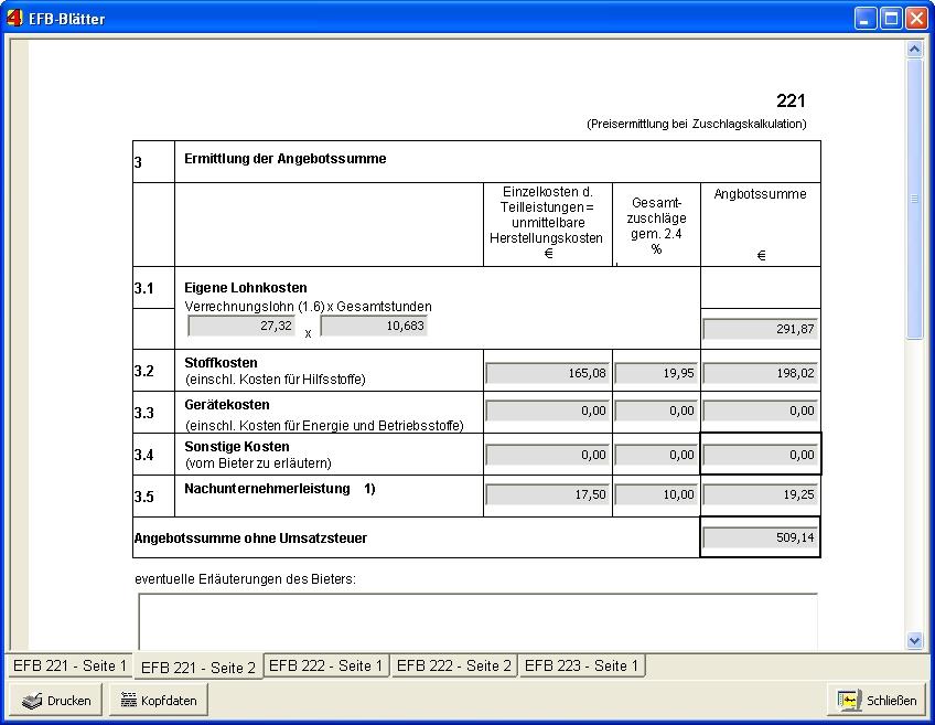 ebook Kommunale Abfallpolitik: Ökologischer Strukturwandel